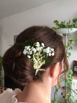 coiffeuse-mariage-12