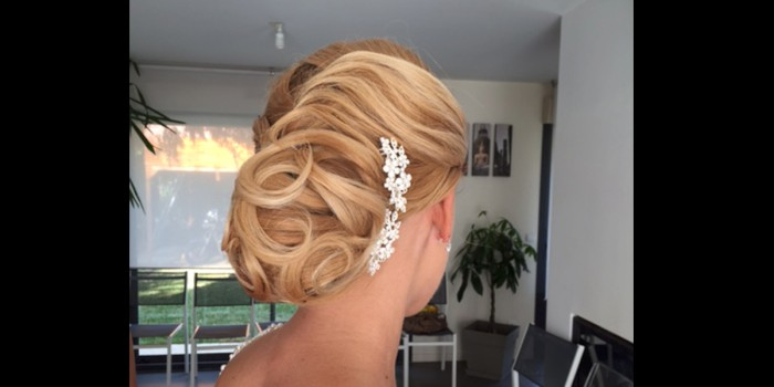 coiffeuse-mariage-08