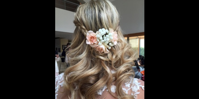 coiffeuse-mariage-14