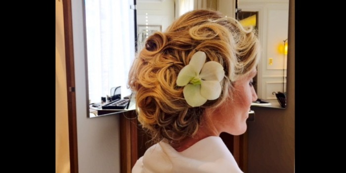 coiffeuse-mariage-05